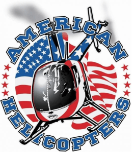 American Helicopters, Inc