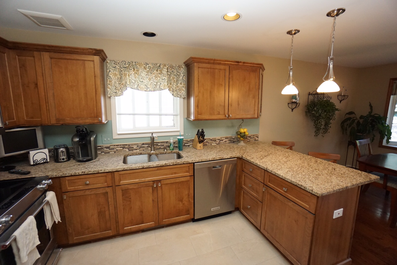 Cabinets Remodeling 3 Ways Your Unfinished Cabinets Will Complete Your Kitchen Remodel