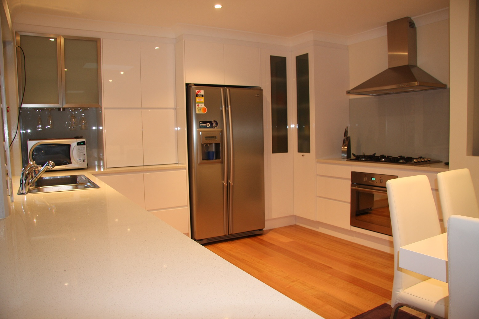 Kitchen Cabinets Pictures Gallery Kitchen Gallery Lifestyle Creative Renovations