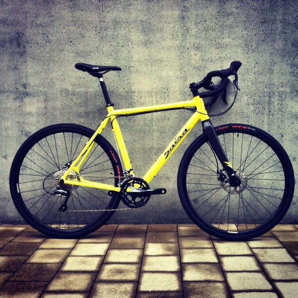 News | Lifestyle Cycles