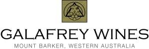 Glafrey Wines