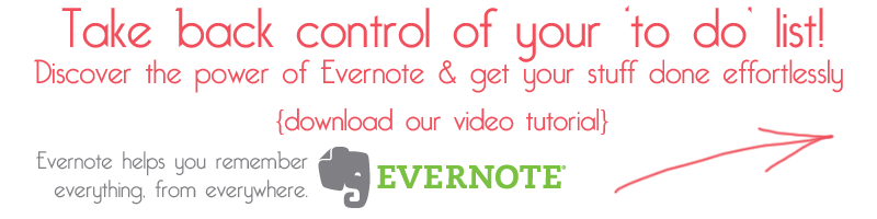 EvernoteOptInV2 copy