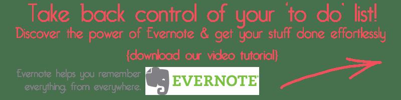 EvernoteOptInV2 copy