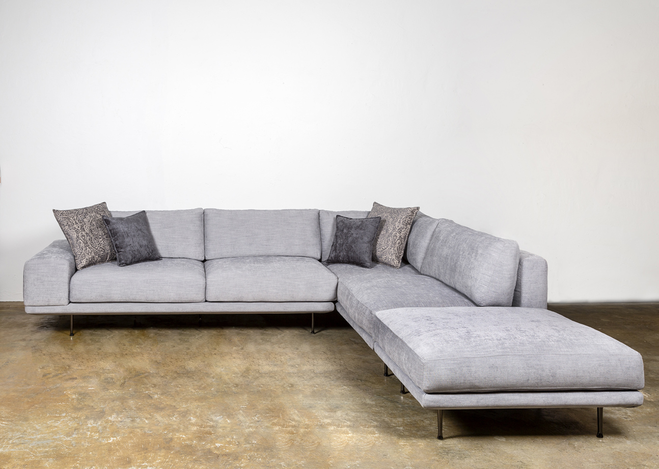Couches Perth Leather Chesterfield Sofa Perth Review Home Co