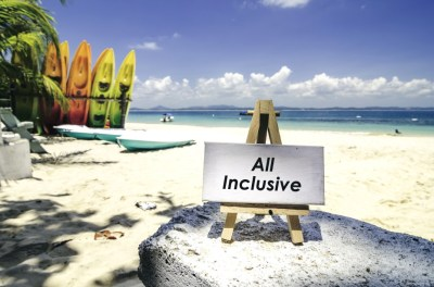 Lifestyle Holidays Vacation Club Reviews What it Means to ...