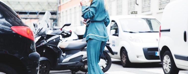 Milan_Fashion_Week_Spring_Summer_15-MFW-Street_Style-Maria_Kolosova-Pijama_trend-5