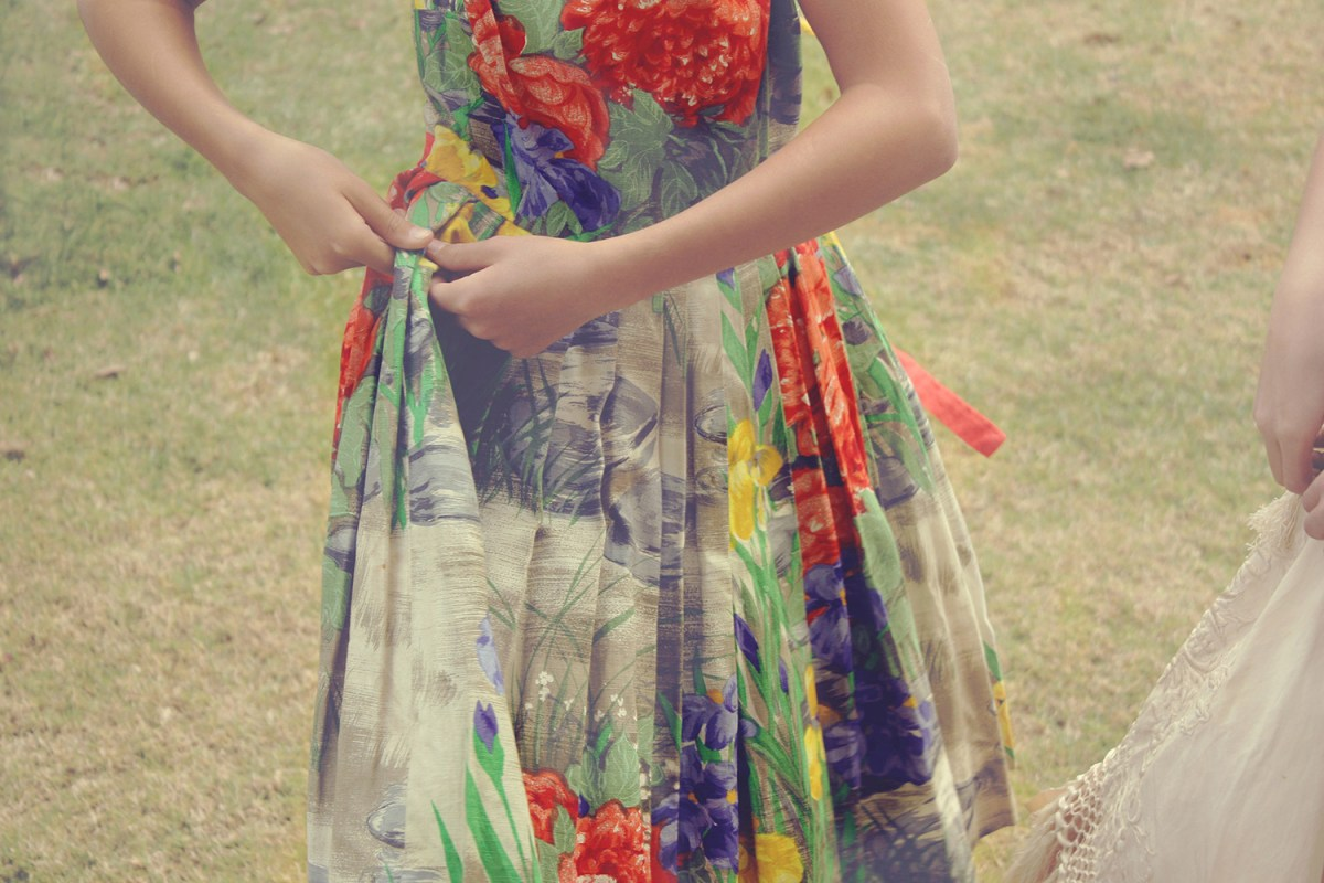Martina lifestyle kiki fashion blogger ecuador 4