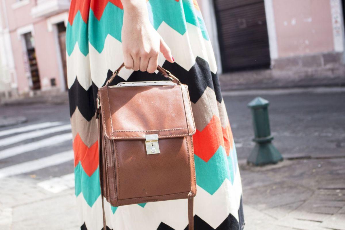 lifestyle kiki fashionblogger ecuador pame 3