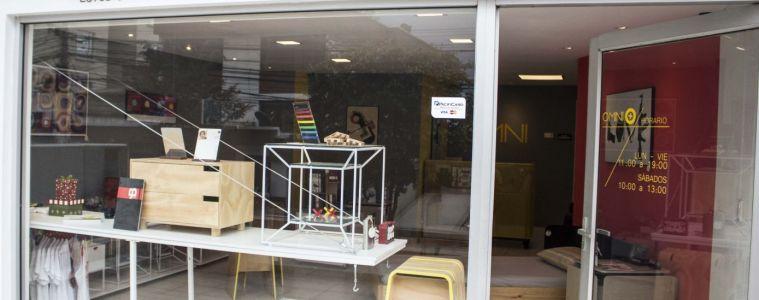 Omni lifestyle kiki tienda
