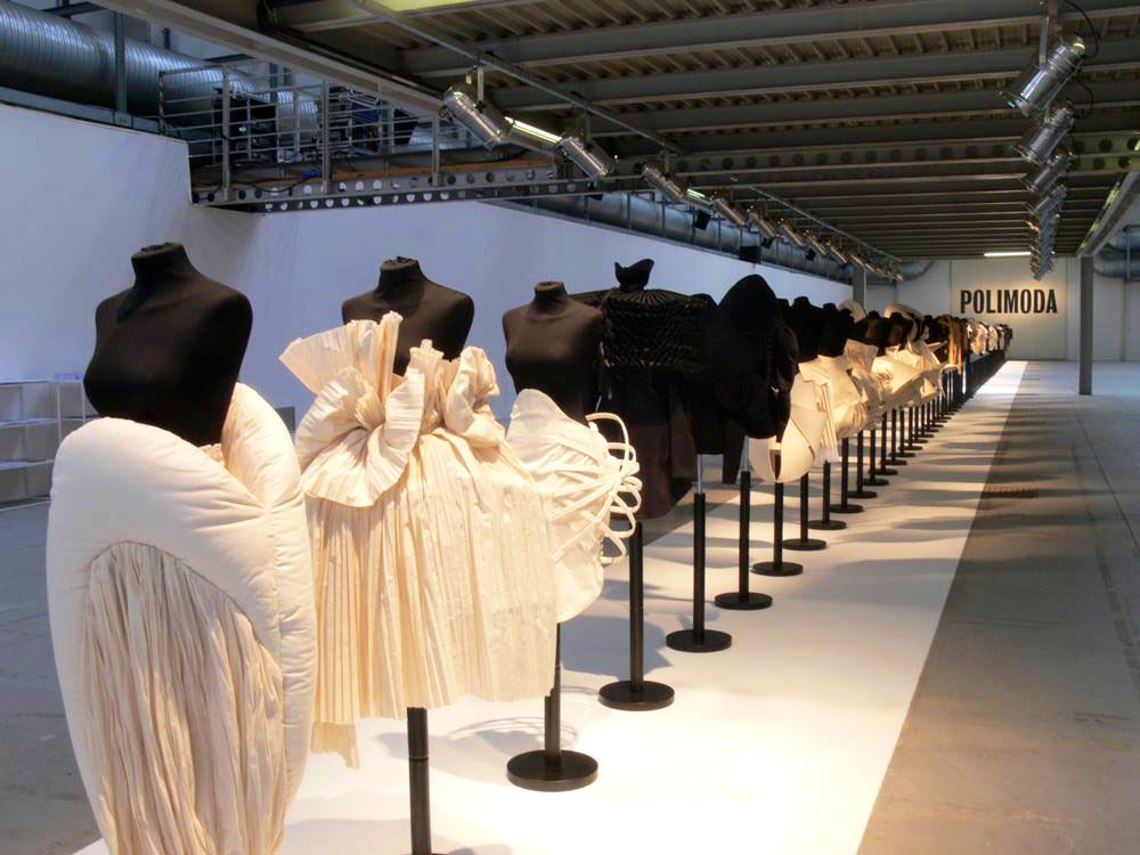 polimoda-fashion-design