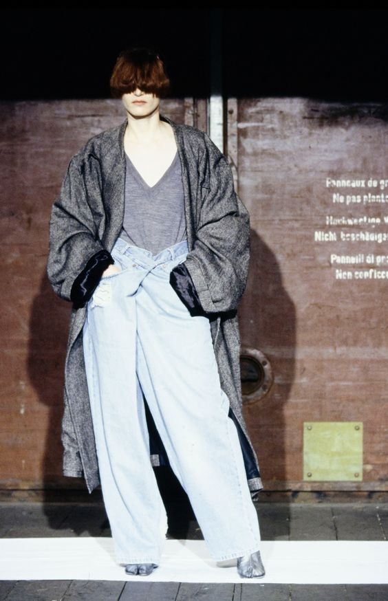 maison-margiela-fall-2000-ready-to-wear-collection