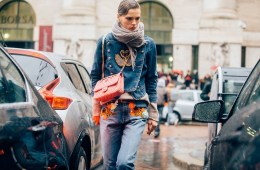 milan-fashion-week-fall-2016-street-style-15