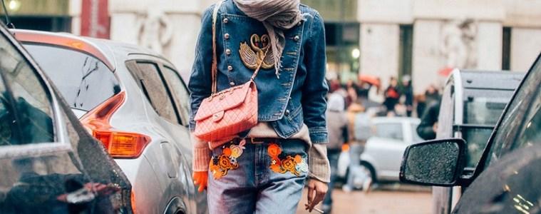 milan-fashion-week-fall-2016-street-style-15