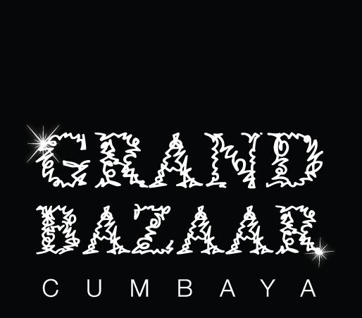 grand-bazaar-kiki