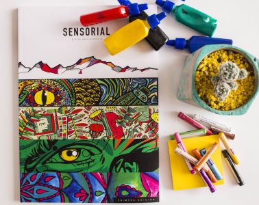 sensorial-lifestyle-kiki