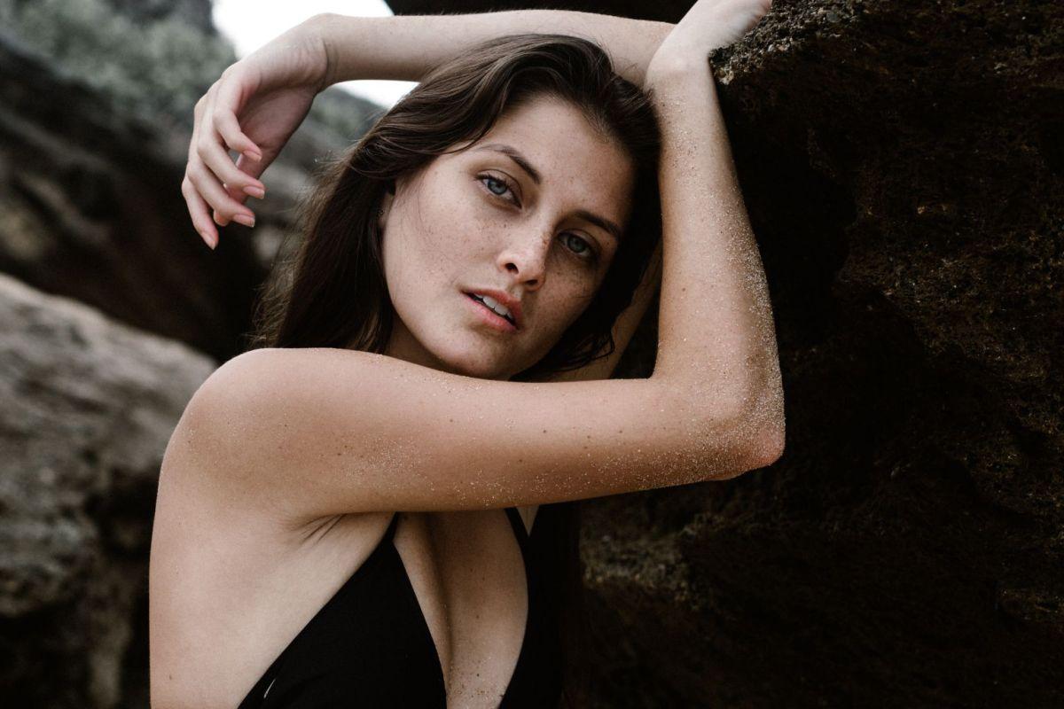 evelyn casuso fotografía moda ecuador lifestyle kiki 2