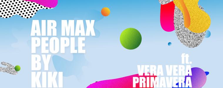 AirMax-ft-VERA-PRIMAVERA