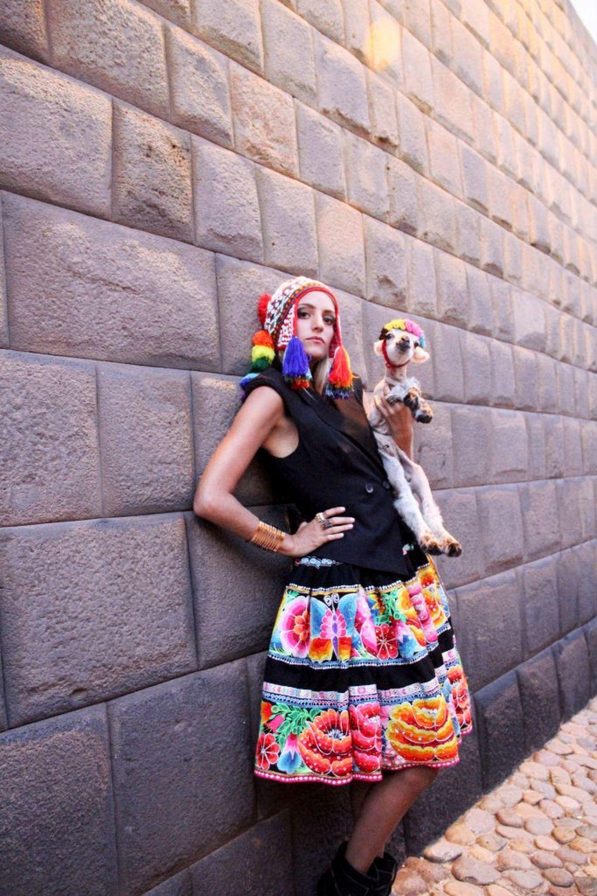 karla paredes alpaca lifestyle kiki 6