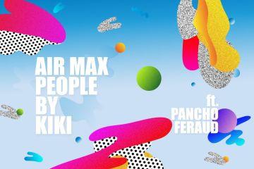 AirMax-ft-Pancho-Feraud