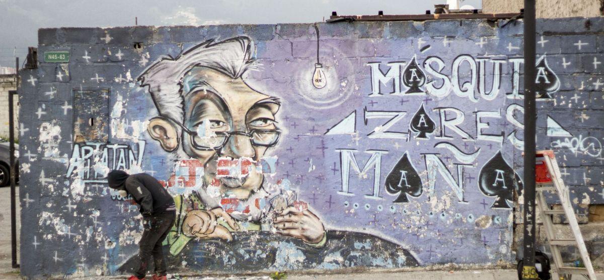 apitatan kiki air max people arte ecuador 14
