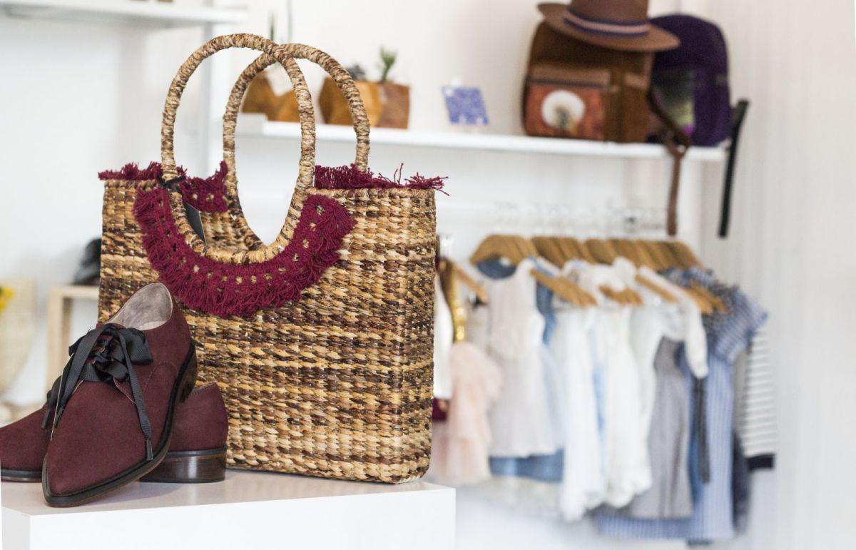 designer society lifestyle kiki moda ecuador 3