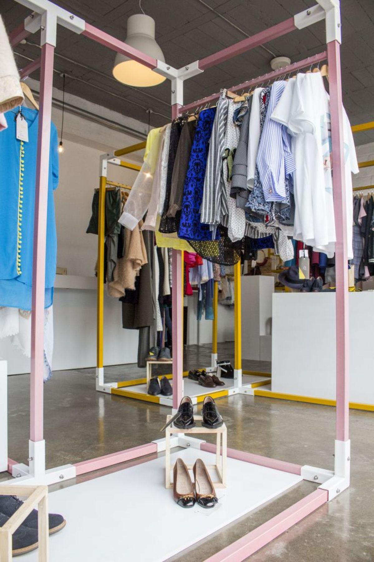 designer society lifestyle kiki moda ecuador 8