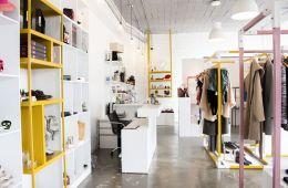 designer society lifestyle kiki moda ecuador