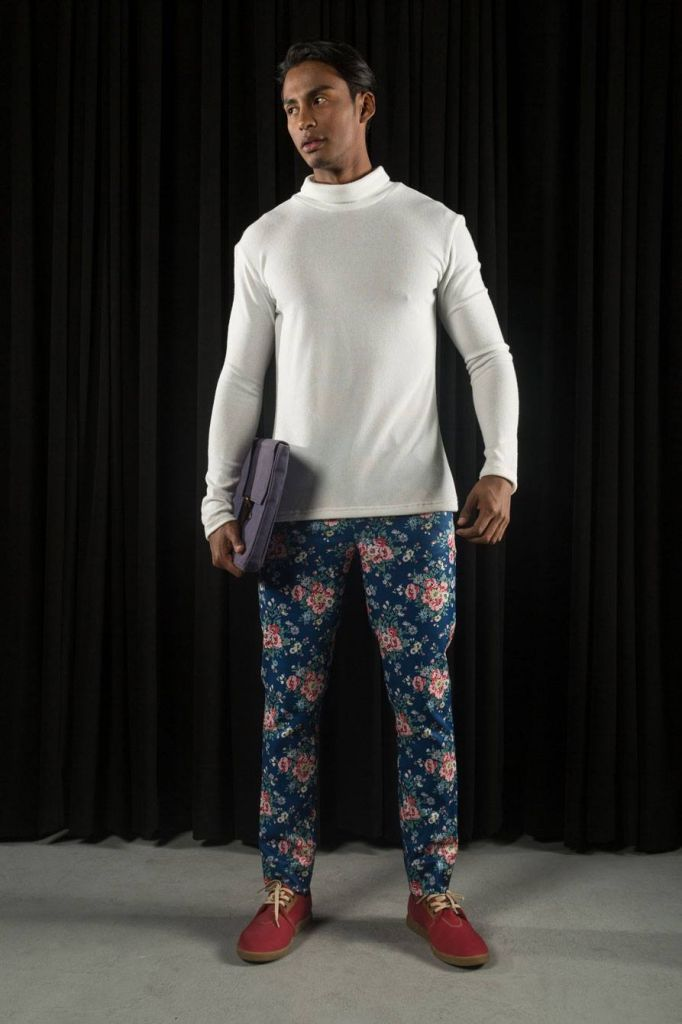 telas de moda en ecuador juan carlos guaman lifetyle kiki