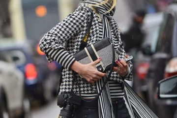 musthave-houndstooth-streetstyle-4