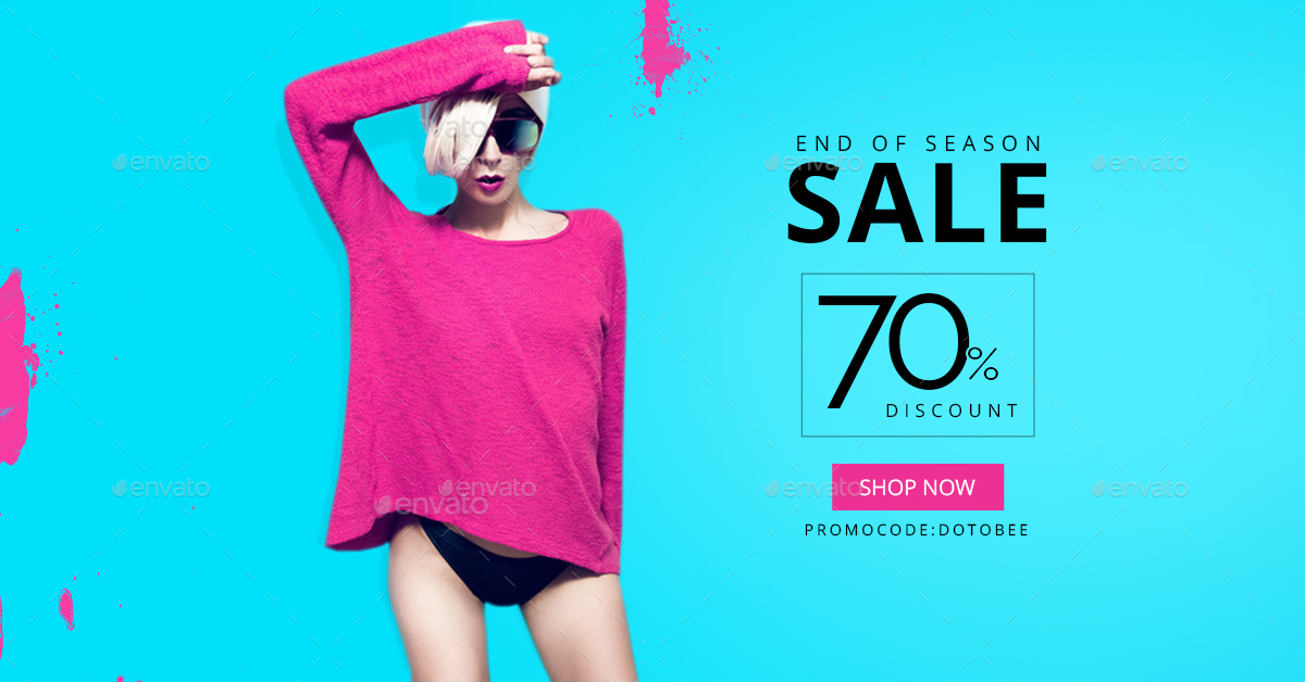 BEE-1709- Fashion Sale Banners_01_Preview4