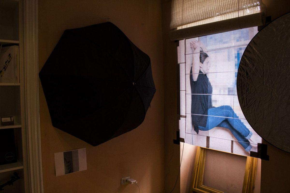arte ecuador casa nodo lifestyle kiki 12
