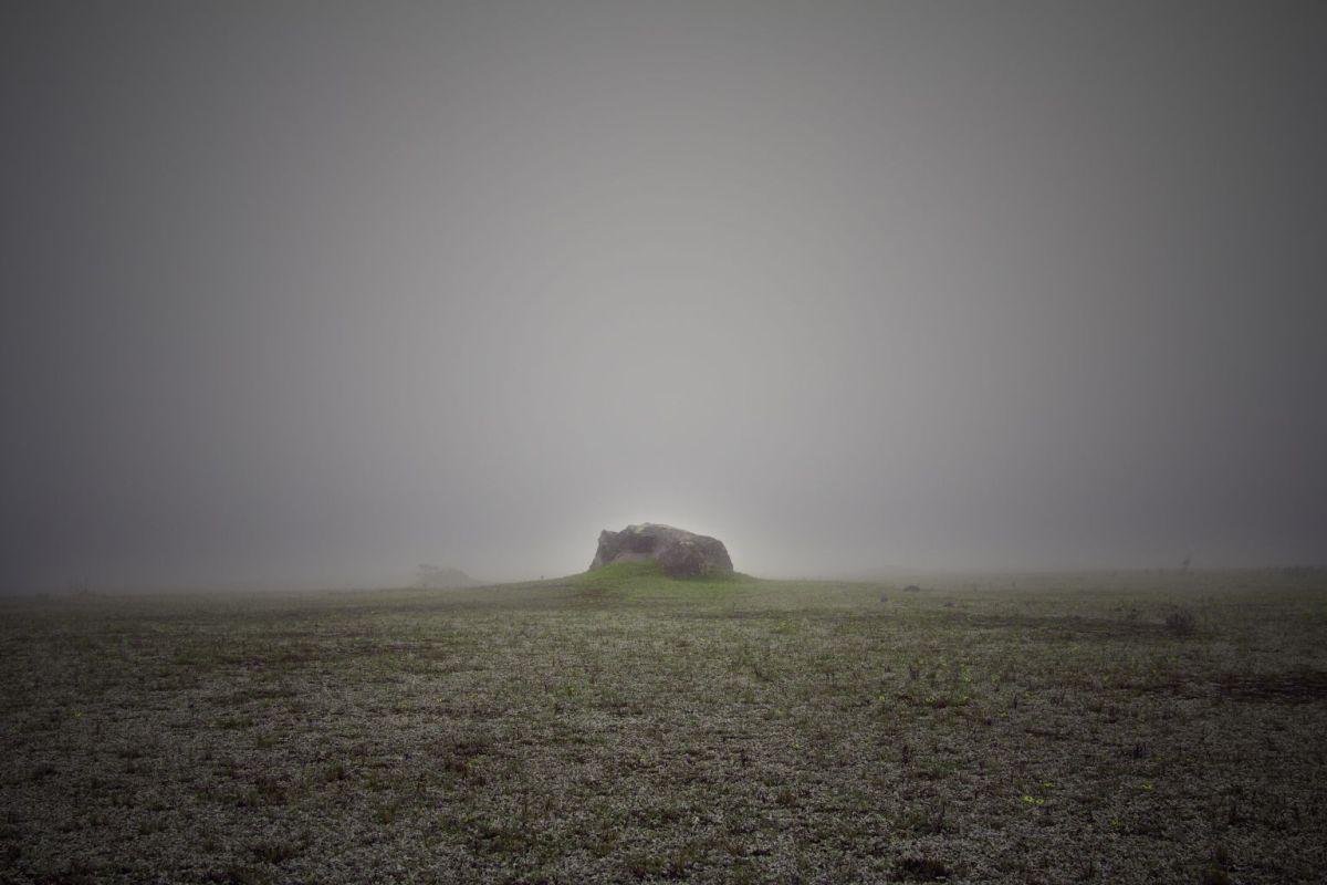 Lifestyle KIKI, Fotografía, Silencio por Martina Orska