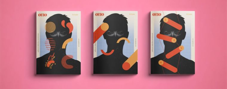 lifestylekiki opio magazine