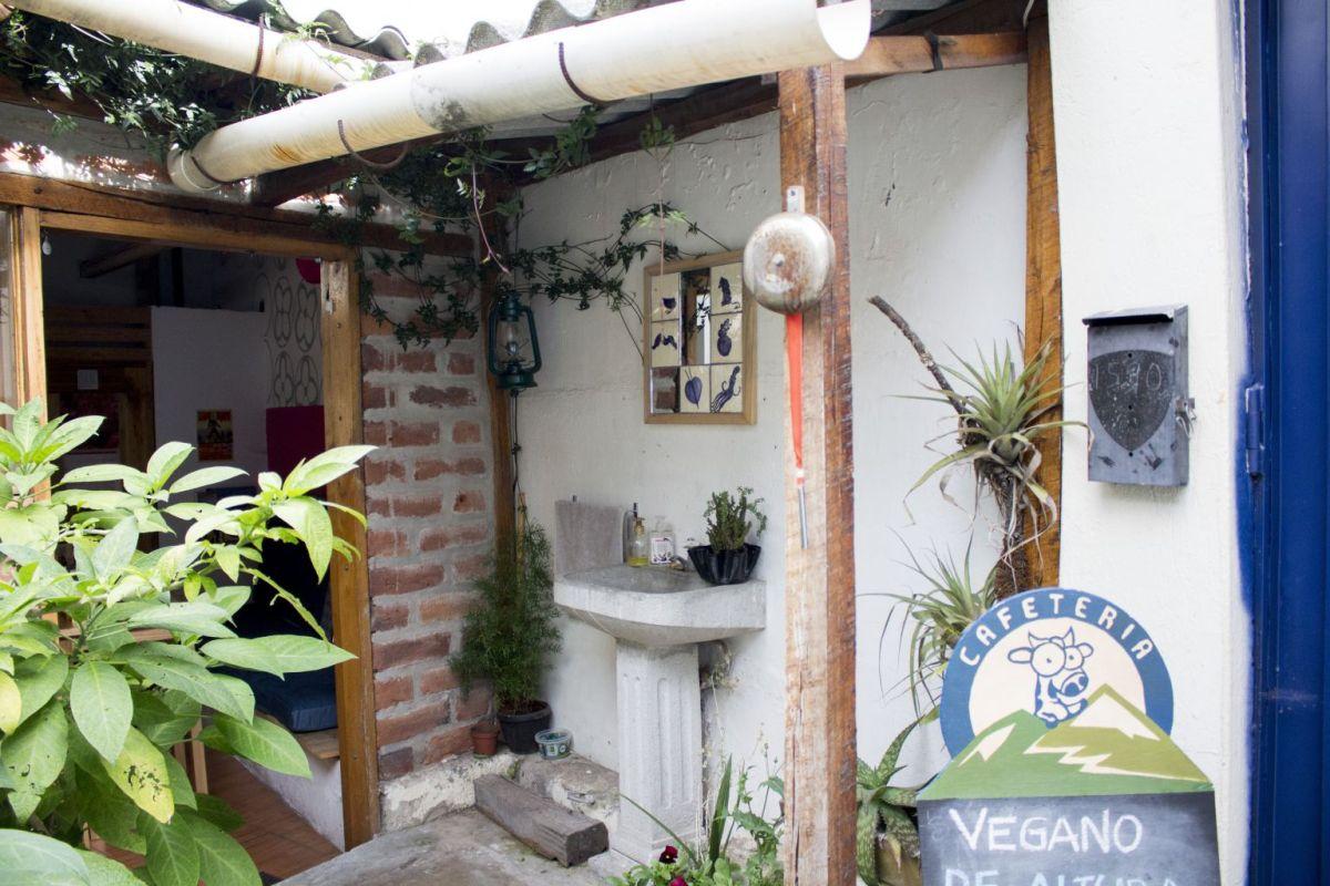 Café Roscón, un regalo de la ciudad lifestyle kiki 3