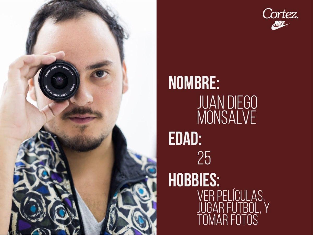 JuanDiMonsalve-NC-cedula