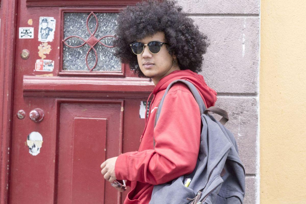 street dani lifestyle kiki moda ecuador 2