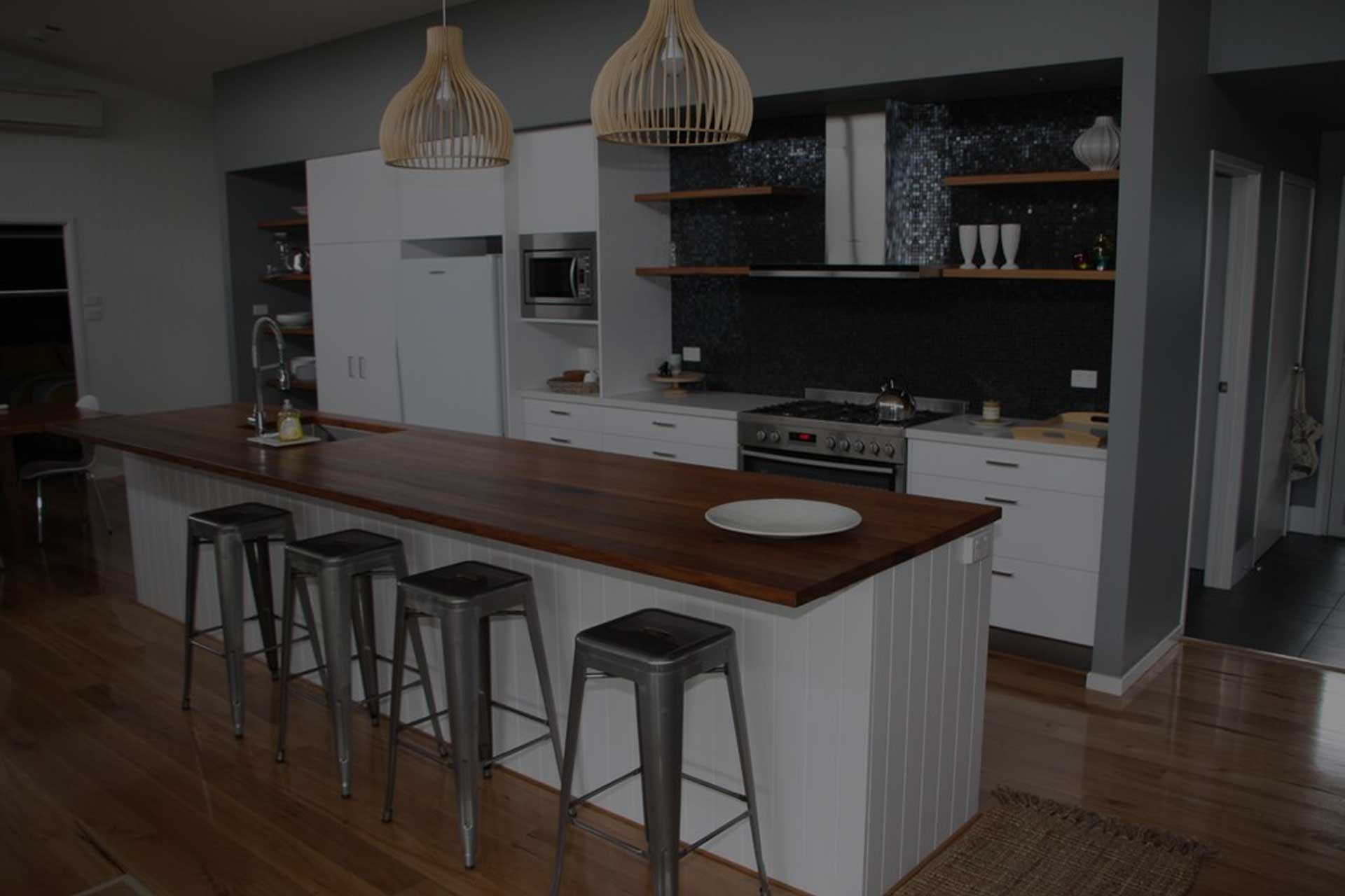 Canberra Kitchens Lifestyle Kitchens Canberra Kitchen Renovations