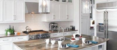 St. Louis kitchen & bath showrooms | Lifestyle Kitchens ...