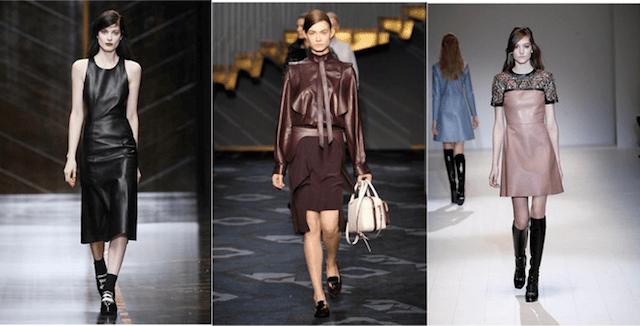 pelle-moda-inverno-2015