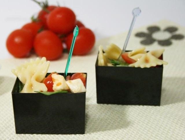 pasta-alla-checca