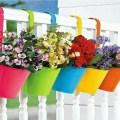 balconi-fioriti-8