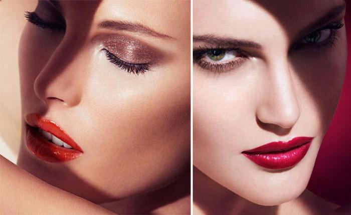 Armani-Summer-2013-Makeup-Collection-promo