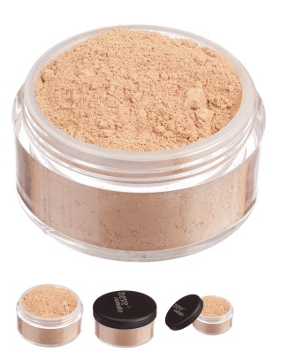 fondotinta-minerale-nevemakeup