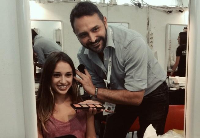 Tendenze-makeup-autunno-inverno2015-backstage-miss-italia-Antonio-Ciaramella