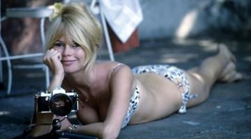 lingerie sexy brigitte-bardot_980x571