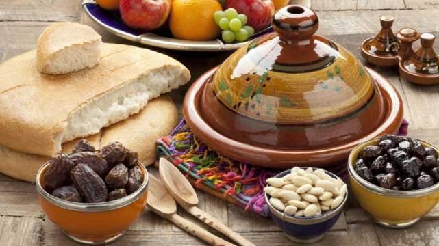 cous-cous-di-agnello-cucina-marocchina