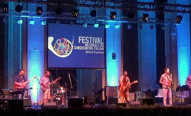 Festival-dei-Conservatori-città-di-frosinone