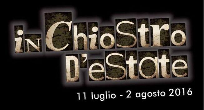 InChiostro-d-estate-follonica-marco-tullio-barboni