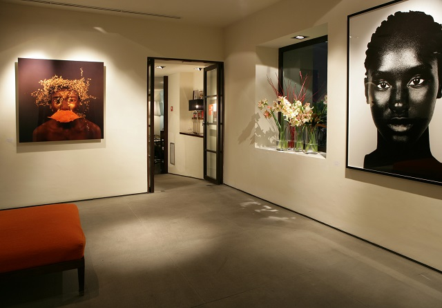 lungarno-collection_gallery-hotel-art_thelobby-1