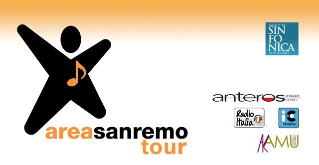 areasanremotour